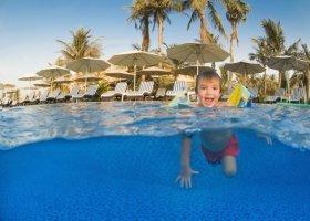 ras-al-khaimah-hotel-hilton-al-hamra-beach-golf-094.jpg