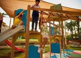 ras-al-khaimah-hotel-hilton-al-hamra-beach-golf-095.jpg