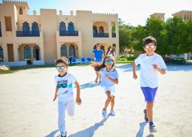 ras-al-khaimah-hotel-hilton-al-hamra-beach-golf-096.jpg