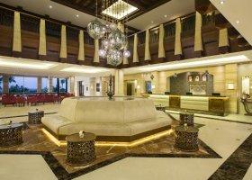 ras-al-khaimah-hotel-hilton-al-hamra-beach-golf-098.jpg