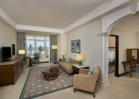ras-al-khaimah-hotel-hilton-al-hamra-beach-golf-102.jpg