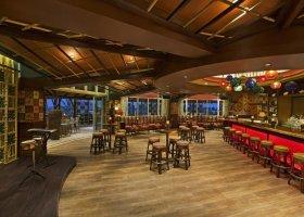 ras-al-khaimah-hotel-hilton-al-hamra-beach-golf-104.jpg