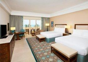 ras-al-khaimah-hotel-hilton-al-hamra-beach-golf-109.jpg