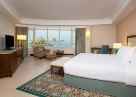 ras-al-khaimah-hotel-hilton-al-hamra-beach-golf-111.jpg