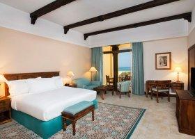 ras-al-khaimah-hotel-hilton-al-hamra-beach-golf-112.jpg