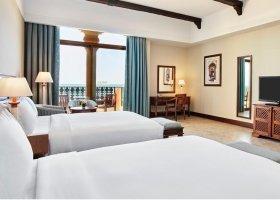 ras-al-khaimah-hotel-hilton-al-hamra-beach-golf-113.jpg