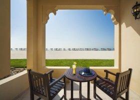 ras-al-khaimah-hotel-hilton-al-hamra-beach-golf-117.jpg