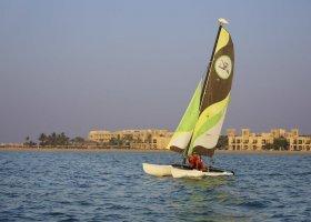 ras-al-khaimah-hotel-hilton-al-hamra-beach-golf-118.jpg