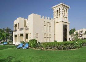 ras-al-khaimah-hotel-hilton-al-hamra-beach-golf-121.jpg
