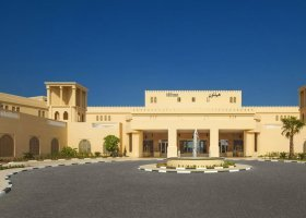 ras-al-khaimah-hotel-hilton-al-hamra-beach-golf-128.jpg