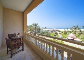 ras-al-khaimah-hotel-hilton-al-hamra-beach-golf-130.jpg