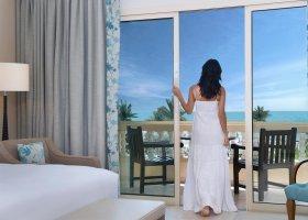 ras-al-khaimah-hotel-hilton-al-hamra-beach-golf-132.jpg