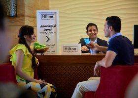 ras-al-khaimah-hotel-hilton-al-hamra-beach-golf-138.jpg