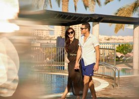 ras-al-khaimah-hotel-hilton-al-hamra-beach-golf-141.jpg