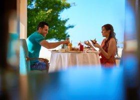 ras-al-khaimah-hotel-hilton-al-hamra-beach-golf-143.jpg