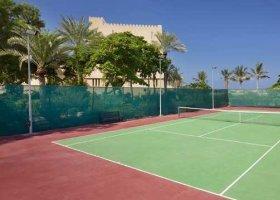 ras-al-khaimah-hotel-hilton-al-hamra-golf-beach-014.jpg