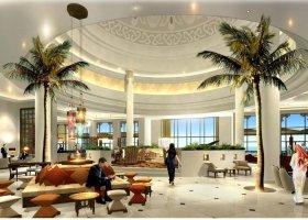 ras-al-khaimah-hotel-hilton-ras-al-khaimah-resort-spa-066.jpg