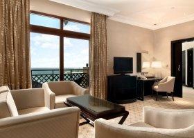 ras-al-khaimah-hotel-hilton-ras-al-khaimah-resort-spa-067.jpg