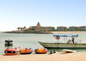 ras-al-khaimah-hotel-hilton-ras-al-khaimah-resort-spa-069.jpg