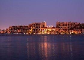 ras-al-khaimah-hotel-hilton-ras-al-khaimah-resort-spa-070.jpg