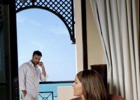 ras-al-khaimah-hotel-hilton-ras-al-khaimah-resort-spa-071.jpg