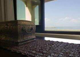 ras-al-khaimah-hotel-hilton-ras-al-khaimah-resort-spa-072.jpg