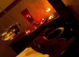 ras-al-khaimah-hotel-hilton-ras-al-khaimah-resort-spa-074.jpg