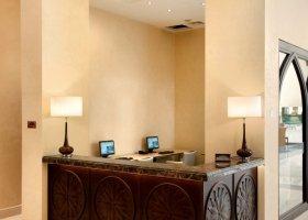 ras-al-khaimah-hotel-hilton-ras-al-khaimah-resort-spa-076.jpg