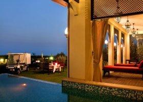 ras-al-khaimah-hotel-hilton-ras-al-khaimah-resort-spa-077.jpg