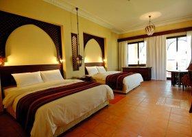 ras-al-khaimah-hotel-hilton-ras-al-khaimah-resort-spa-078.jpg