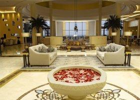 ras-al-khaimah-hotel-hilton-ras-al-khaimah-resort-spa-080.jpg