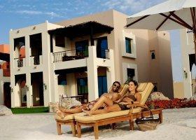 ras-al-khaimah-hotel-hilton-ras-al-khaimah-resort-spa-081.jpg
