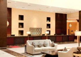 ras-al-khaimah-hotel-hilton-ras-al-khaimah-resort-spa-082.jpg