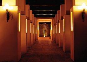 ras-al-khaimah-hotel-hilton-ras-al-khaimah-resort-spa-084.jpg