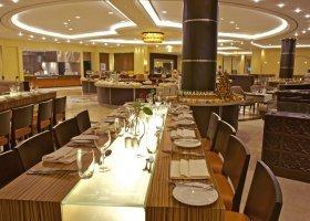 ras-al-khaimah-hotel-hilton-ras-al-khaimah-resort-spa-086.jpg