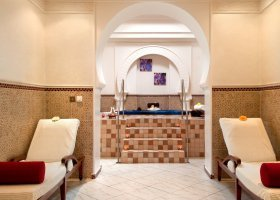 ras-al-khaimah-hotel-hilton-ras-al-khaimah-resort-spa-087.jpg