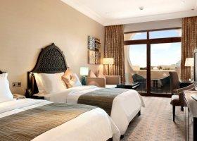 ras-al-khaimah-hotel-hilton-ras-al-khaimah-resort-spa-089.jpg