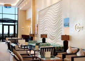 ras-al-khaimah-hotel-hilton-ras-al-khaimah-resort-spa-090.jpg