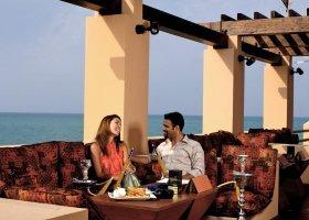 ras-al-khaimah-hotel-hilton-ras-al-khaimah-resort-spa-091.jpg