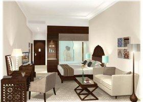 ras-al-khaimah-hotel-hilton-ras-al-khaimah-resort-spa-093.jpg