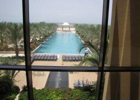 ras-al-khaimah-hotel-hilton-ras-al-khaimah-resort-spa-094.jpg