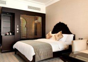ras-al-khaimah-hotel-hilton-ras-al-khaimah-resort-spa-095.jpg