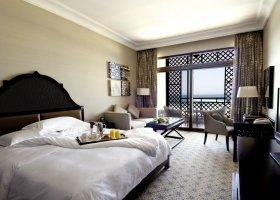 ras-al-khaimah-hotel-hilton-ras-al-khaimah-resort-spa-096.jpg