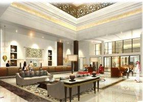 ras-al-khaimah-hotel-hilton-ras-al-khaimah-resort-spa-098.jpg