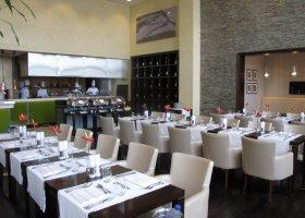 ras-al-khaimah-hotel-hilton-ras-al-khaimah-resort-spa-099.jpg