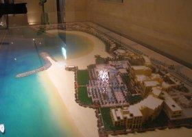 ras-al-khaimah-hotel-hilton-ras-al-khaimah-resort-spa-100.jpg
