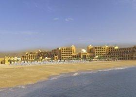 ras-al-khaimah-hotel-hilton-ras-al-khaimah-resort-spa-102.jpg