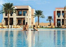 ras-al-khaimah-hotel-hilton-ras-al-khaimah-resort-spa-103.jpg