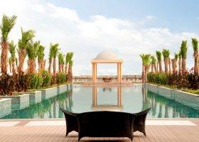 ras-al-khaimah-hotel-hilton-ras-al-khaimah-resort-spa-104.jpg