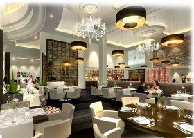 ras-al-khaimah-hotel-hilton-ras-al-khaimah-resort-spa-105.jpg